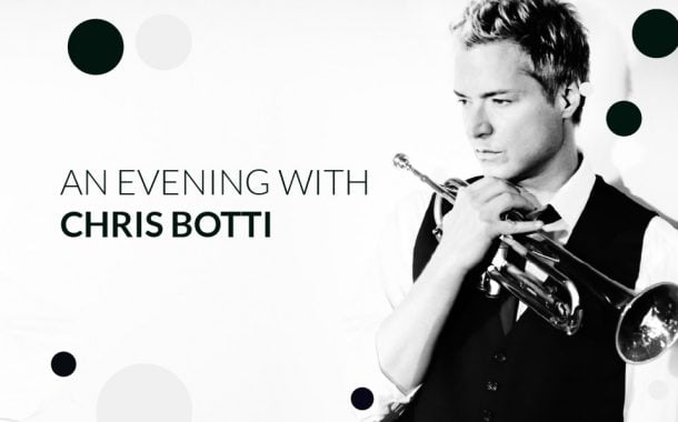 An Evening with Chris Botti | koncert (Wrocław 2019)