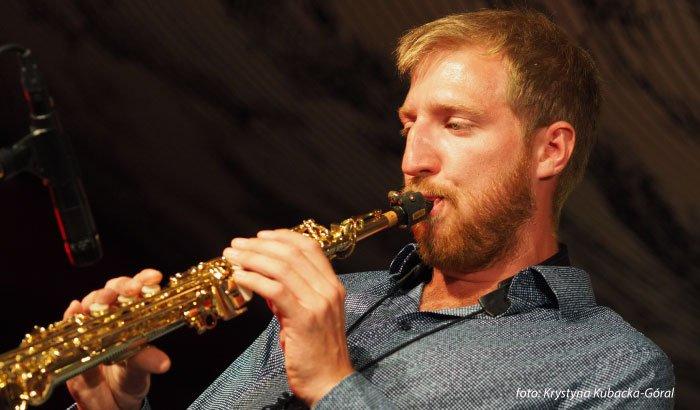 Lato! Jazzowe lato wszędzie… czyli Vertigo Summer Jazz Festival rozkręcił się na dobre!