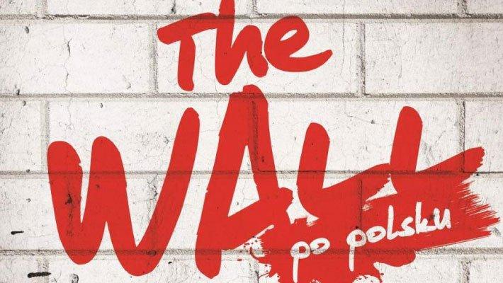 The Wall po polsku | koncert (Wrocław 2018)
