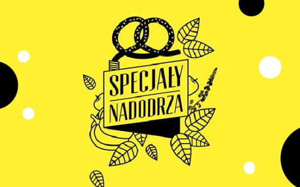 Specjały Nadodrza - 4 edycja 2018