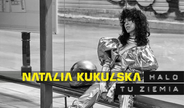 Natalia Kukulska - akustycznie | koncert (Wrocław 2018)