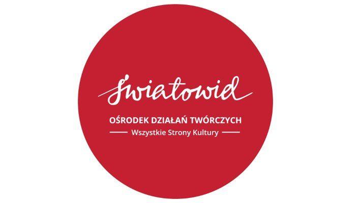 Dominik Mąkosa Trio feat. Tomasz Wendt | Jazz w Światowidzie / koncert odwołany