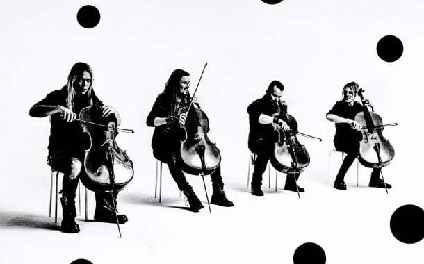 Apocalyptica | koncert
