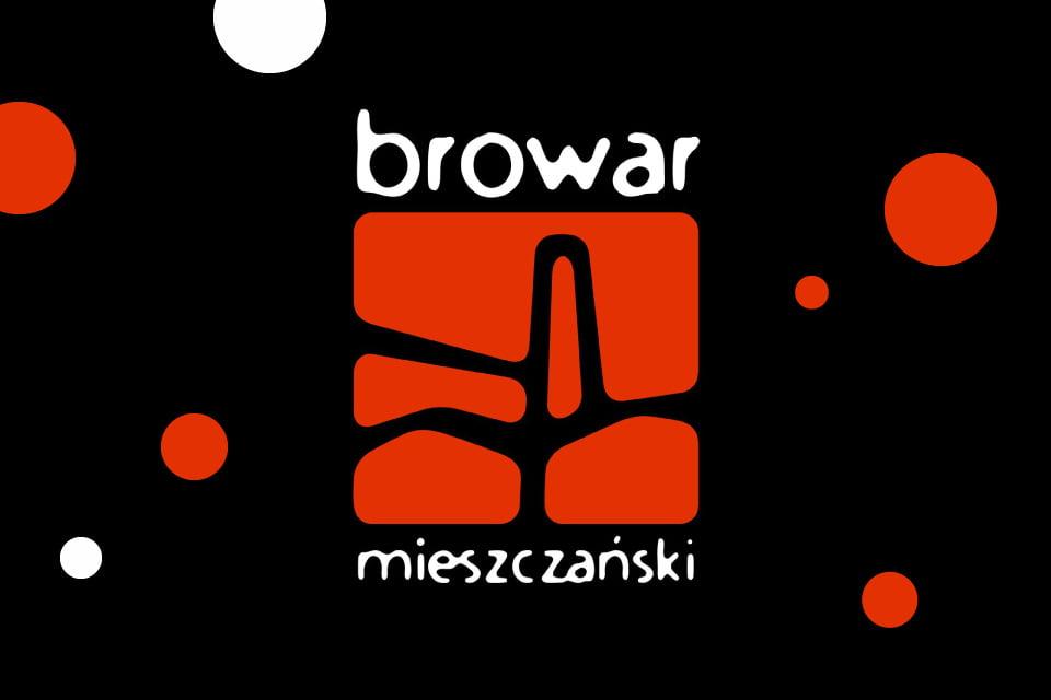 Browar Mieszczański Wrocław