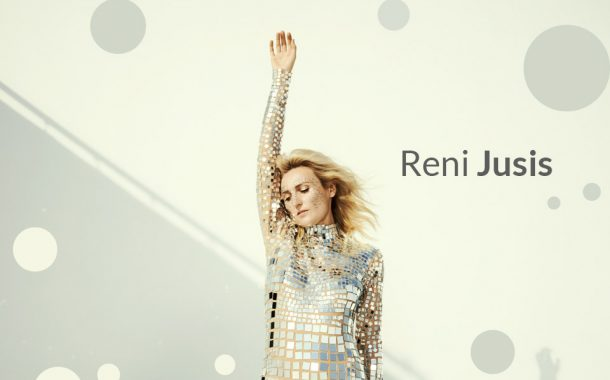 Reni Jusis | koncert (Wrocław 2019)
