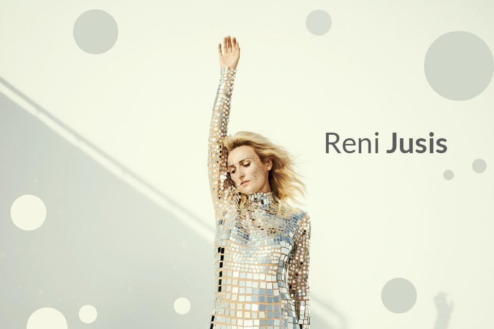 Reni Jusis | koncert odwołany