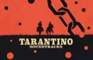 Tarantino Soundtracks - Best Songs From Quentin's Movies | koncert