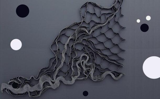 Elli Littwitz- I wody stały się piołunem | wystawa