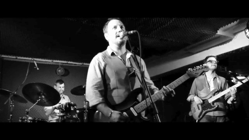 Taylor Moore Band | koncert