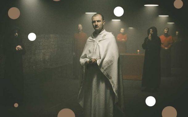 Trupi Synod | spektakl