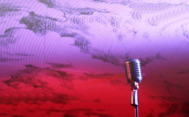 My Czterej | koncert z okazji Dnia Niepodległości