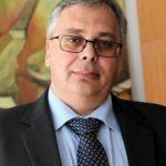 dr Ryszard Balicki