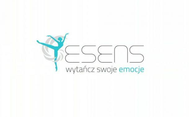 Sylwester w Esens | Sylwester 2018/2019 we Wrocławiu