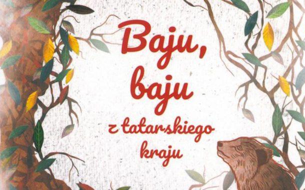 Baju Baju z tatarskiego kraju | koncert