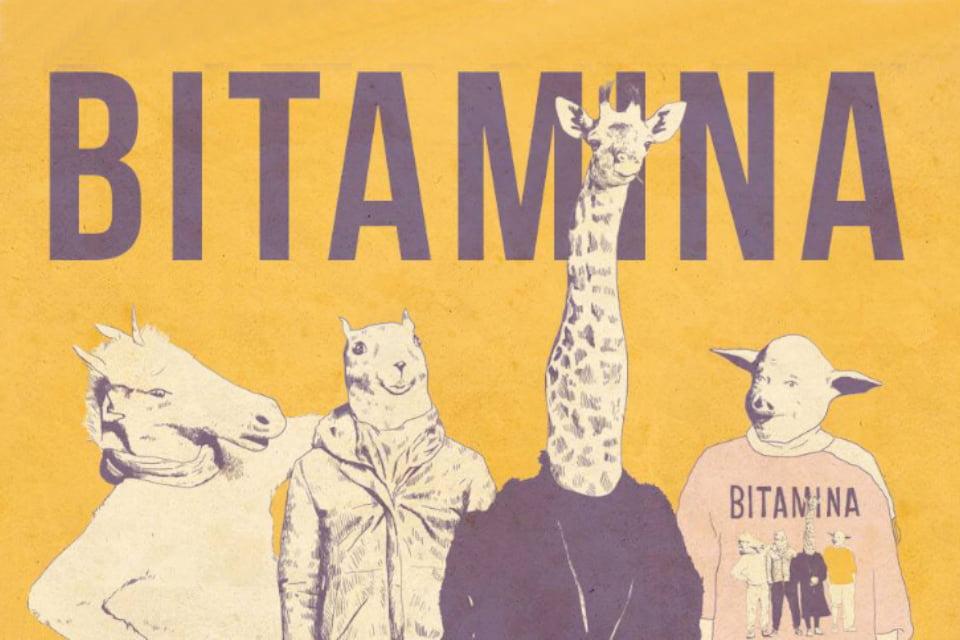 Bitamina | koncert