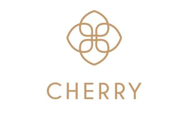 Cherry Klub Wrocław