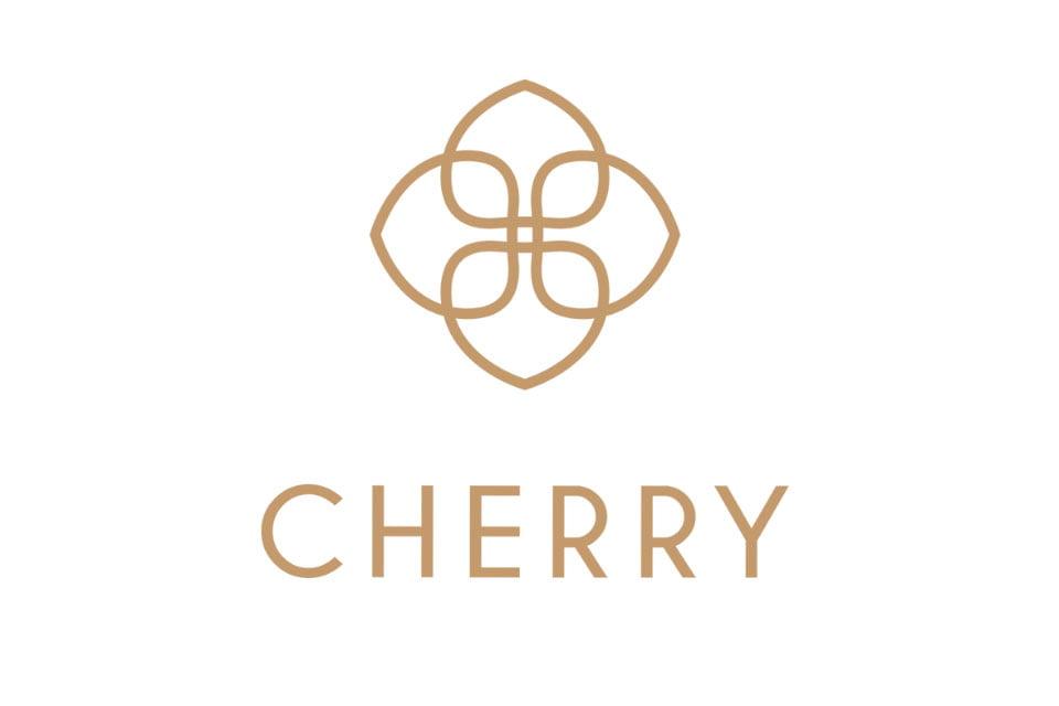 Cherry Club Wrocław