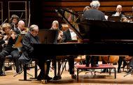 Impresje symfoników z Amsterdamu | koncert w NFM-ie