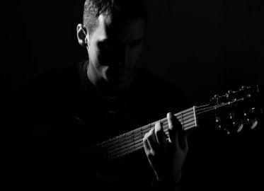 Gitarowe riffy i solówki wszech czasów | koncert