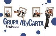 Grupa MoCarta i Przyjaciele | koncert