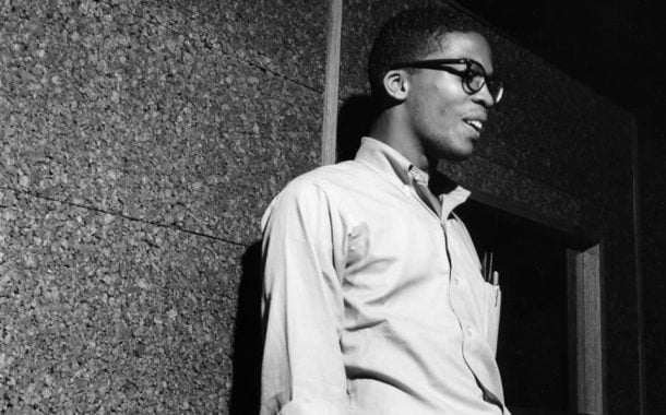 Herbie Hancock | Vertigo Greatest Jazz Artists