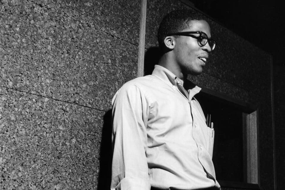 Herbie Hancock | Vertigo Greatest Jazz Artists