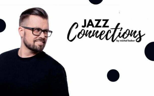 Vertigo Presents: Jazz Connections by Michał Bober