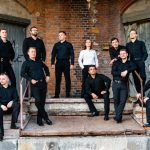 Męski Zespół Wokalny ''I Signori''
