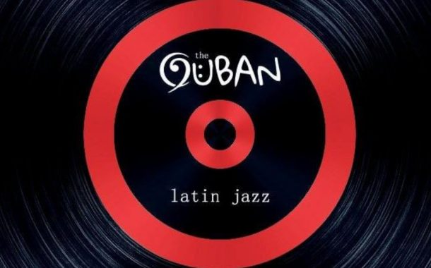 Cuban Christmas Time by The Cuban Latin Jazz | koncert