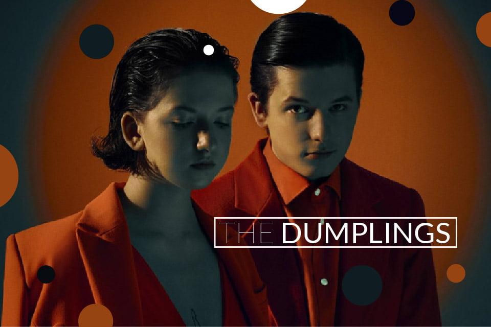 The Dumplings | koncert (Wrocław 2019)