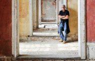 W poszukiwaniu śladów w Lubiążu - Marc Theis | wystawa