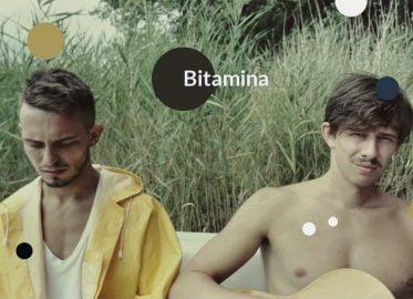 Bitamina, Miętha, Vito Bambino | koncert – Letnie Brzmienia na placu przed Impartem 2021