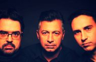 Tango Attack - Buenos Aires Tango Show | koncert Studio Buffo