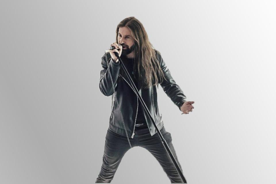 Łukasz Łyczkowski & 5 Rano | koncert