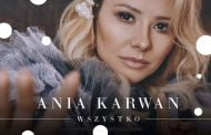 Ania Karwan | koncert (Wrocław 2020)