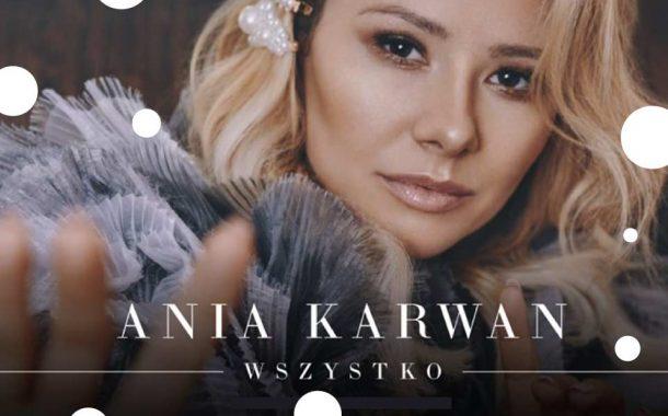 Ania Karwan | koncert (zmiana-daty)
