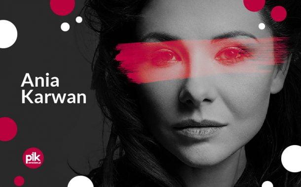 Ania Karwan | koncert (Wrocław 2019)