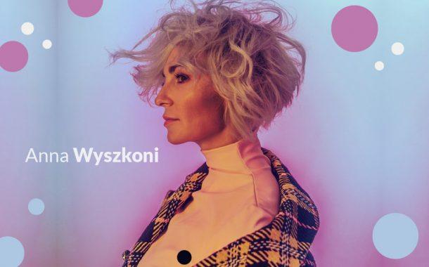 Ania Wyszkoni | koncert (Wrocław 2019)