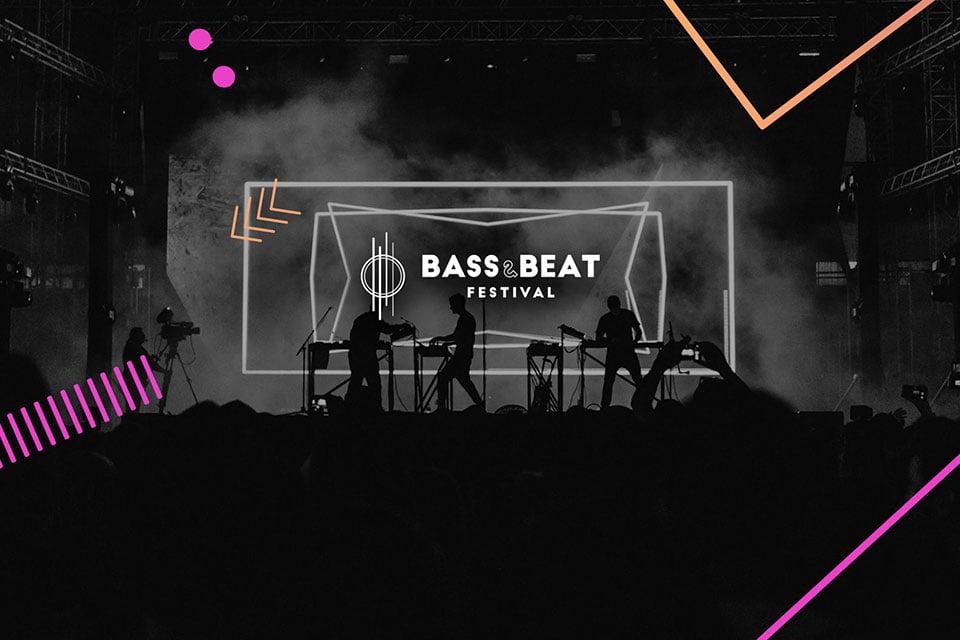 Bass&Beat Festival 2019