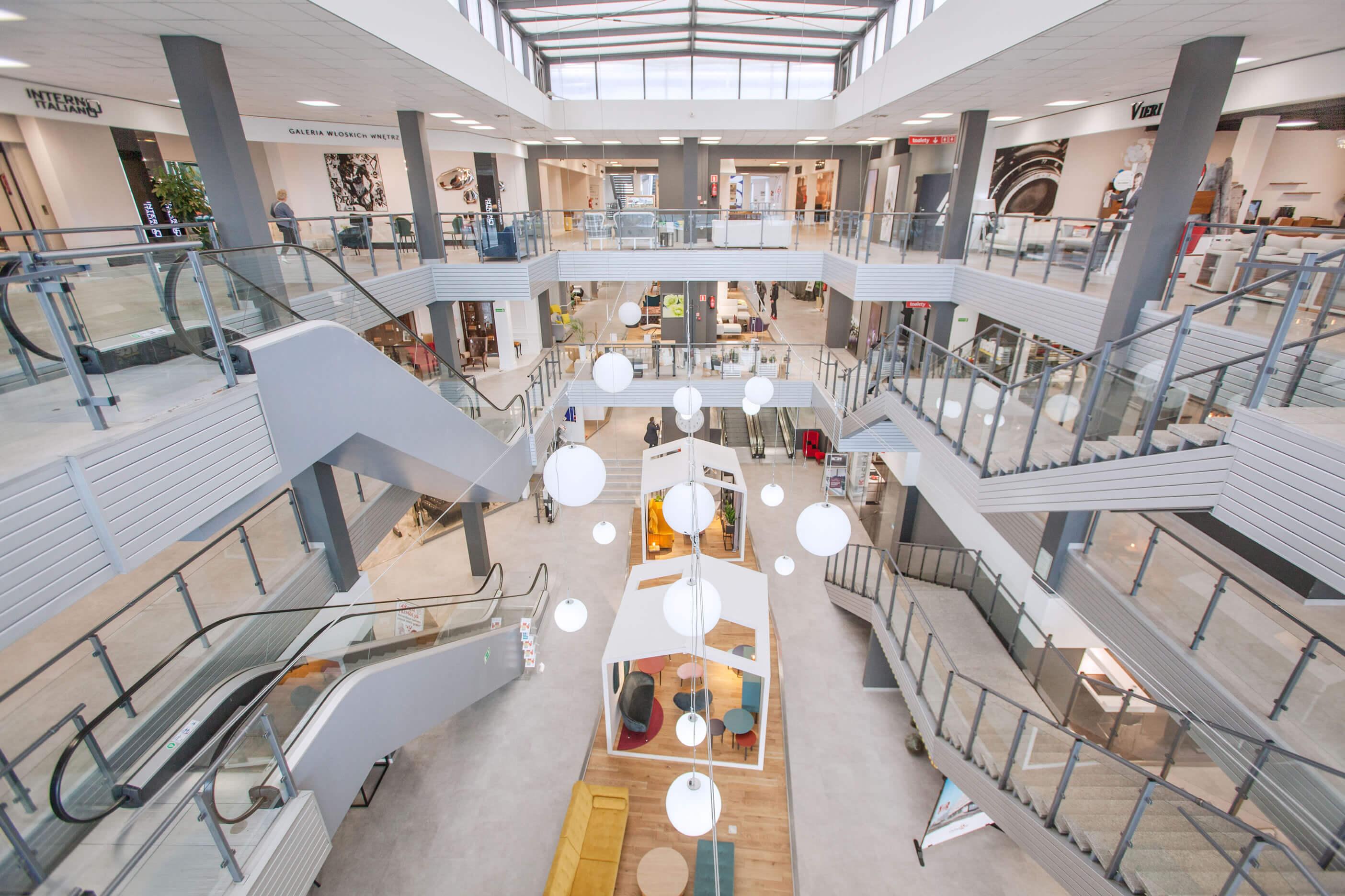 Galeria Wnętrz Domar