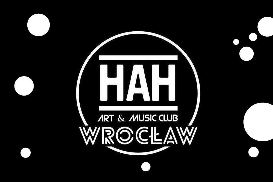 HAH Wrocław