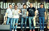 JJ Band | koncert