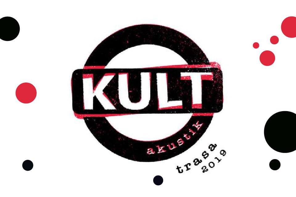 Kult - Akustik | koncert (Wrocław 2019)