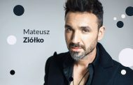 Mateusz Ziółko | koncert (Wrocław 2019)