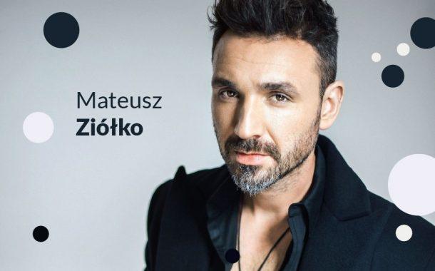 Mateusz Ziółko | koncert (Wrocław 2020) - nowa data
