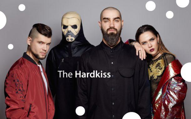 The Hardkiss | koncert (Wrocław 2019)