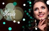 Xmas Tour - Sylwia Banasik | koncert
