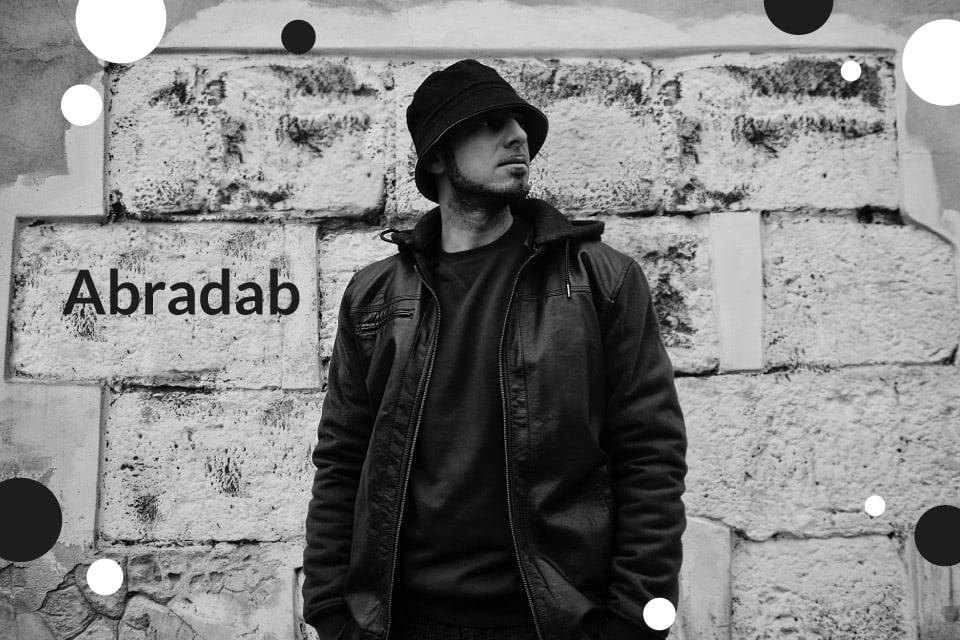 Abradab | koncert (Wrocław 2019)