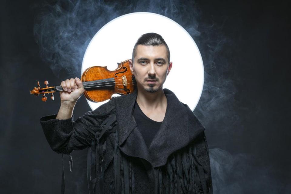 Adam Bałdych Quartet | 55. Jazz nad Odrą