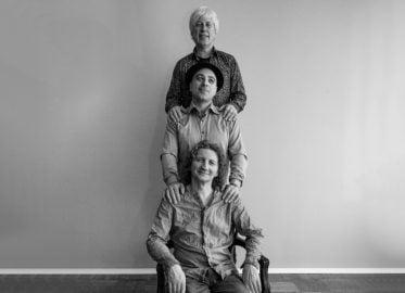 Andrei Kondakov Trio | 55. Jazz nad Odrą